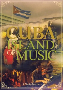 Cuba: Island of Music | Dodax.at