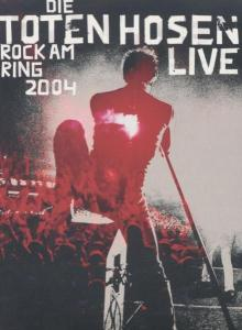 Rock Am Ring 2004: Live | Dodax.at