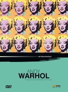 WARHOL Andy / Kim Evans | Dodax.co.uk