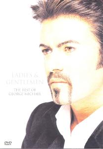 Ladies & Gentlemen: The Best of George Michael [Video] | Dodax.nl