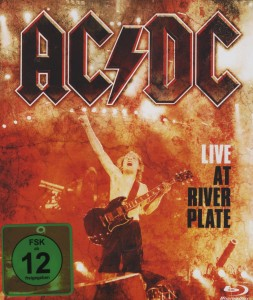 Live at River Plate [DVD] | Dodax.pl
