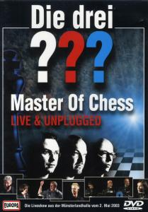 Master of Chess | Dodax.com