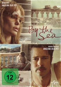 By the Sea | Dodax.it
