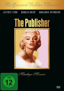 The Publisher   Dodax.ch
