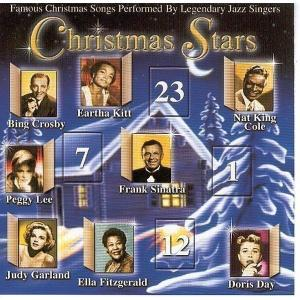 Christmas Stars [Import Version] | Dodax.nl