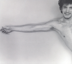 Mapplethorpe Exhibit Soundtrac | Dodax.ch