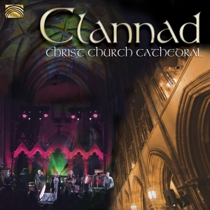 Live at Christ Church Cathedral | Dodax.ch