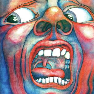 In the Court of the Crimson King | Dodax.com