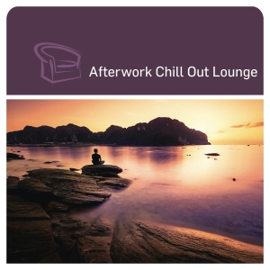 Afterwork Chill Out Lounge | Dodax.ch