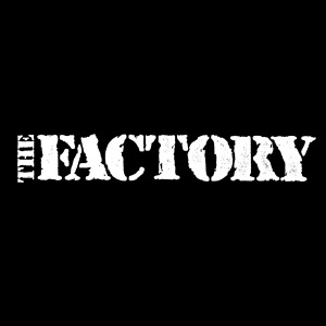 Factory | Dodax.at