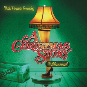 Christmas Story: The Musical   Dodax.at