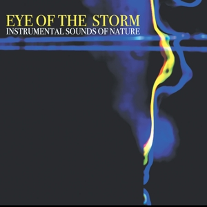 Sounds of Nature: Eye of the Storm | Dodax.co.uk