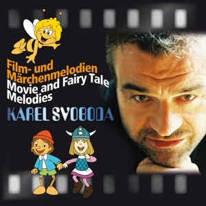 Märchenmelodien: Movie and Fairy Tale Melodies | Dodax.ca