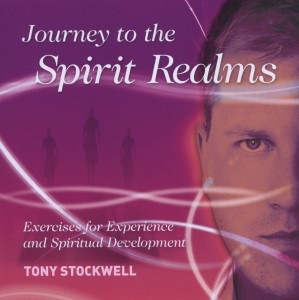 Journey To The Spirit Realms | Dodax.it