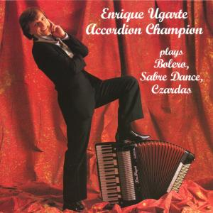 Accordion Champion | Dodax.ch