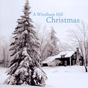 Windham Hill Christmas | Dodax.de