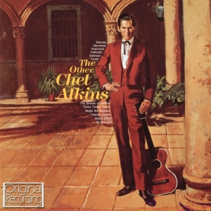 Other Chet Atkins | Dodax.nl
