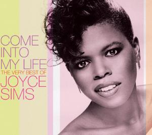 Come into My Life: The Best of Joyce Sims | Dodax.nl