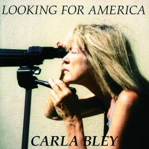 Looking for America | Dodax.pl