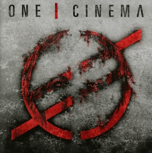 One I Cinema | Dodax.ch