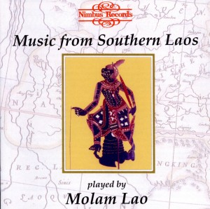 Music from Southern Laos Played by Molam Lao | Dodax.at