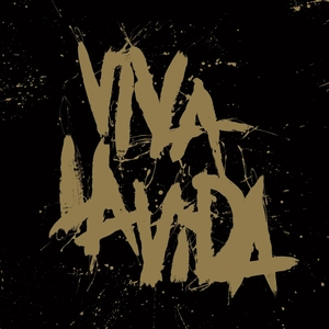 Viva la Vida or Death and All His Friends | Dodax.nl