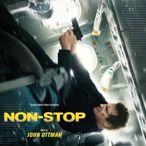 Non-Stop [Original Motion Picture Soundtrack] | Dodax.ch