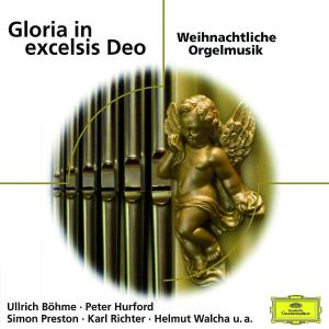 Gloria in excelsis Deo, 1 Audio-CD | Dodax.at