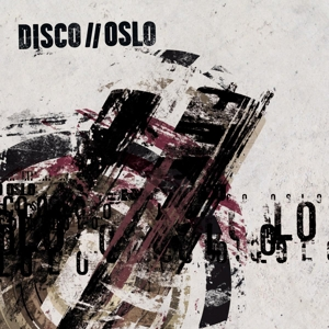 disco oslo + bonus ep | Dodax.at