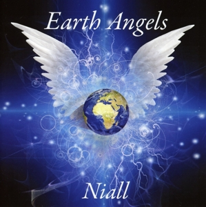 Earth Angels | Dodax.fr