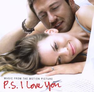 P.S. I Love You [Original Motion Picture Soundtrack] | Dodax.ch