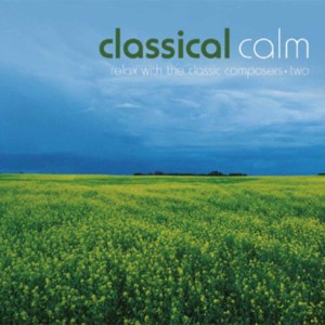 Classical Calm: Relax With Classics, Vol. 2 | Dodax.at