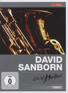 Live At Montreux 1984, 1 DVD | Dodax.at