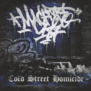 COLD STREET HOMICIDE | Dodax.at