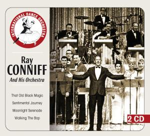 Ray Conniff And His Orchestra   Dodax.ca