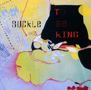 To Be King | Dodax.es
