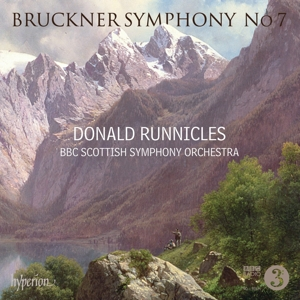 Symphony No.7 E-Dur | Dodax.at