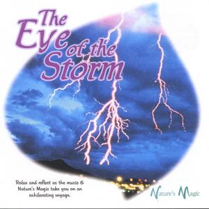 THE EYE OF THE STORM | Dodax.at