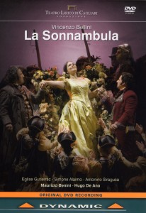 Sonnambula | Dodax.it