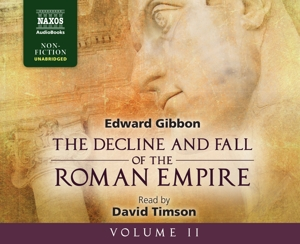 Decline and Fall of the Roman Empire 2 | Dodax.ch