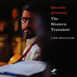 Quantic Presents the Western Transient: A New Constellation | Dodax.ca