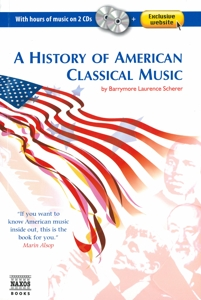 History Of American Music | Dodax.co.uk