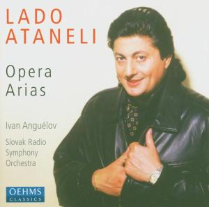 Opera Arias | Dodax.at
