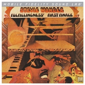 Fulfillingness' First Finale | Dodax.ch