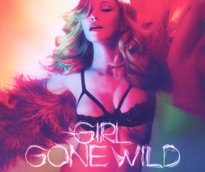 Girl Gone Wild | Dodax.fr