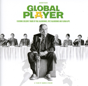 Global Player | Dodax.ch