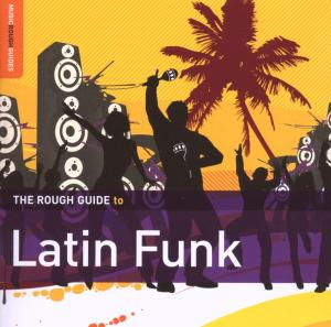 Latin Funk | Dodax.at