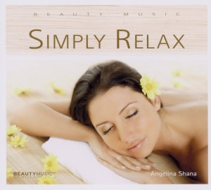 Simply Relax, 1 Audio-CD | Dodax.ch