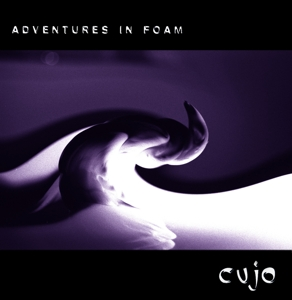 ADVENTURES IN FOAM (VINYL+MP3) | Dodax.nl