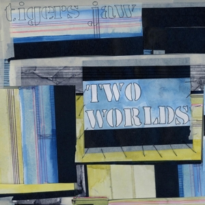 Two Worlds | Dodax.ch